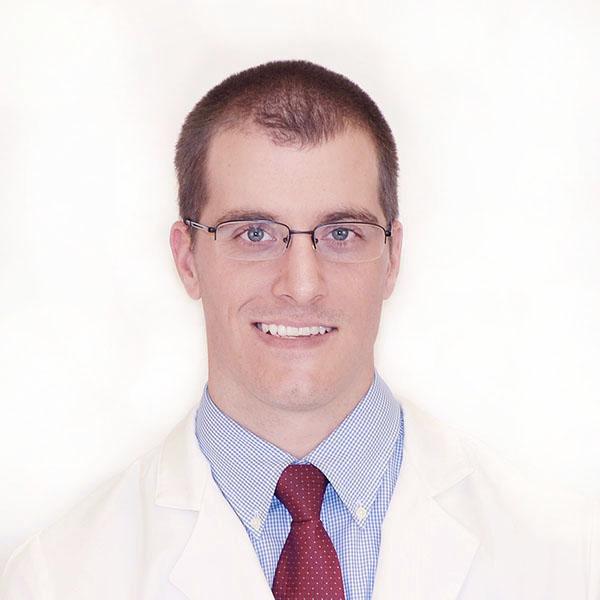 Dr. McCullar